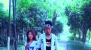 666!瞬间变身Cool man and Rap dancer~
